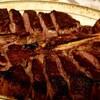 五感で楽しむハワイ・ホノルルの絶品ステーキ