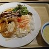 【渋谷カフェ】道玄坂のカフェ「ハルマリ」のランチに行って来た!【評価感想】