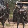 アフリカイスラム系テロリストボコハラムとナイジェリア軍のおわりなき戦い