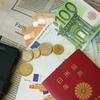 海外専用プリペイドカード シンプルな手数料体系 NEO MONEY