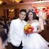 日本人がベトナムで結婚式を挙げる場合