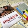 Rhino Game Company「Campaign to Stalingrad」