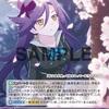 ブースター15章「四天に舞う乙女たち」新カード情報&キャンペーン情報