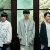 【RADWIMPSファンのあなたへ】おすすめバンド10選!!!! | パンクロック宣伝部