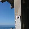 石川県 能登半島一周 奥能登 「聖域の岬」からの壮大な景色と千里浜なぎさドライブウェイは少年に戻れる♪④