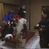 9-1/31-20 TBSテレビドラマ 「小樽運河」 こまつ座の時代(アングラの帝王から新劇へ)