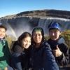 映画LIFE撮影地&大迫力の滝、Dettifossに行こう!【アイスランド】