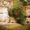 一度は拝観しておきたい秘境の磨崖仏 豊後高田市 熊野磨崖仏
