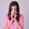 恐怖のインフルエンザの季節がやってきた1 Flu season... what type of antiviral medicine would you choose?