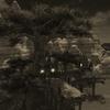 【#アスラ画廊】 #とある画廊店主の絵画紹介 (紅蓮編003/008/013/030/033/036/041/050/061)