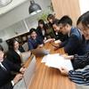 【11・12月開催】「ゼロからわかるお金とキャリア入門セミナー」武蔵コーポレーション㈱主催