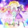 魔法つかいプリキュア! 第31話 結晶する想い!虹色のアレキサンドライト!! 感想