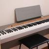 ピアノを長く楽しむ環境のととのえ方