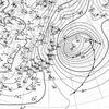 1995年12月25日~恐怖のクリスマス寒波、12月史上最強の寒気!
