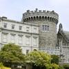 神秘の国アイルランドに留学しよう!その魅力と費用を紹介します