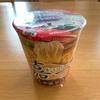 【仙台】大人気ラーメン店「嘉一」のカップラーメンを発見♪そのお味は…!?