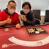 東京のポーカー スポットめぐりは、せんべろ感覚!?