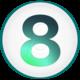 watchOS 8.1 Beta 1 (19R5541f)