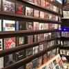 東京上野の「キャッスルレコード」へ日本語ラップ好きは行け!ラッパーも多数訪れる、ヒップホップを感じれるショップなんです!