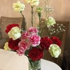 元マザコン、大学不登校の親不孝者が母の日に「愛をこめて花束を」贈った話