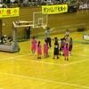 バスケットボール大会3
