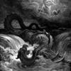 聖書の動物たち(7)ーレビヤタン