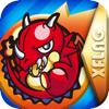 面白過ぎる神アプリ!最新人気ゲームアプリ総合ランキングBEST100