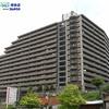 コアマンション和白東パセオ|福岡市 東区 マンション 売却