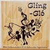 Gling- Gló / Björk