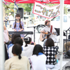 これフェス2018-出演アーティスト紹介【ツバクラメ星屑オーケストラ】