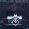 MINOLTAのカメラとレンズの広告を記録に残しておく(2)XG-E・XD