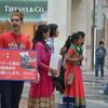 ネパール復興支援のための募金活動について(Charity For Nepal)Part.2