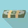 長期間放置したブログのPVと収益はどれだけ下がるのか?