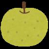りんごより梨!梨の魅力を伝えたい