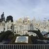 【California Disneyland Diary】カリフォルニアディズニーランド日記⑻【ディズニーブログ】【旅行記】