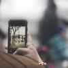 スクープ動画投稿者の救世主・買取アプリ ニュース番組で使用例も