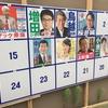 東京都知事選挙の結果は!?ポスト舛添には小池小百合氏が当選確実とのニュース
