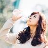 水をたくさん飲む効果〜水を飲む習慣が身について2年