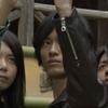 仮面ライダー×仮面ライダー W&ディケイドMOVIE大戦2010 2009年の特撮