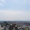熊本県下各地で7月上旬並みの暑さ