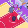 【またねこバスケ!】最新情報で攻略して遊びまくろう!【iOS・Android・リリース・攻略・リセマラ】新作スマホゲームが配信開始!