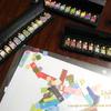 思い出の詰め合わせ miniature collection 12