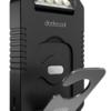 dodocool ソーラーバッテリー チャージャー 4200mAhをレビュー!モバイルバッテリーの新しい形を体現する商品