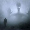 【ホラー】5つの怖い絵を考察する