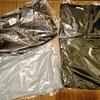 福袋を初めてネット購入してみたよ!自宅に届き、大満足の内容でした。ナノユニバース2019福袋ネタバレ
