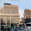 【最新】東京テレポートセンターの年収はいくら?給料、採用初任給、退職金をまとめました!