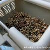【おすすめ餌箱】MEIHO BAIT 7 はリーズナブルで痒い所に手が届くお手軽なお勧めのベイトBOX
