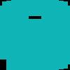2020/05/14(木)の出来事