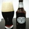 オールド・トムがハードパンチ美味い | イギリス産ビール