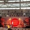 モスクワで日本文化フェスティバル日の出(HINODE)が行われた (ロシア コスプレなど)
